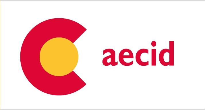 AECID ECUADOR