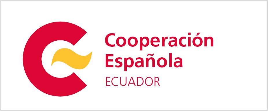 AECID – Ecuador