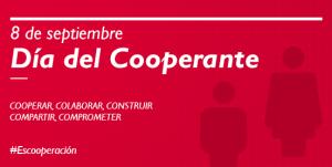 Banner-web-noticias-dia-del-cooperante-749X339